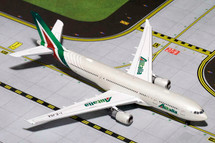 Alitalia A330-200 Gemini Diecast Display Model