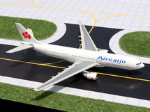 Air Calin A330-200 Gemini Diecast Display Model