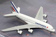 Air France A380-800 Gemini Diecast Display Model