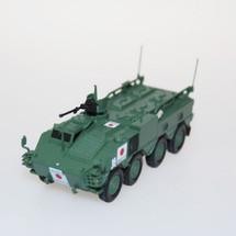 Type 96 APC Display Model JGSDF, Japan