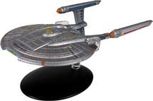 Refit NX-class Starship Starfleet, Enterprise NX-01, w/Magazine