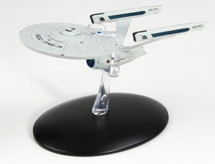 USS Enterprise NCC-1701-A (NCC-1701-A) Captain James T. Kirk