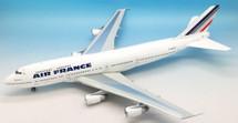Air France B747-300 F-GETB