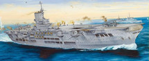 HMS Ark Royal 1939 (Model Kit)