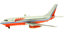 Aloha Airlines, N250TR Boeing 737-200