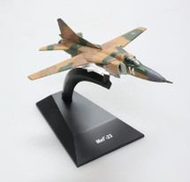 "MiG-23 ""Flogger"" (Mikoyan-Gurevich) Diecast Model"