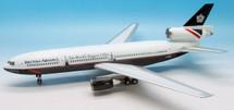 """British Airways DC-10-30 ‰""""The Worlds Biggest Offer"""" G-NIUK"""