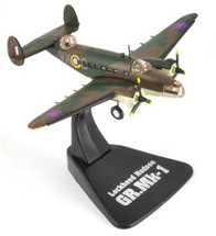GR. Mk-I No. 206 Squadron, Royal Air Force, World War II - AA Exclusive!