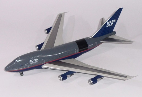 nasa f a 18 diecast - photo #10