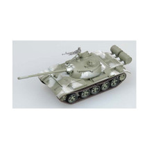 T-54 Display Model Soviet Army