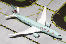Air Canada 787-9 Dreamliner, C-FNOE Gemini Diecast Display Model