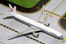 Air China 777-300ER, B-2086 Gemini Diecast Display Model