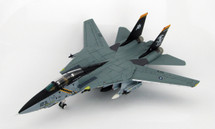 "F-14B Tomcat VF-103 ""Jolly Rogers Final Tomcat Cruise"""