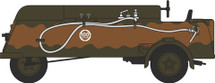 Thompson Refueler Royal Air Force