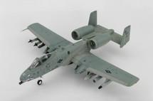 A-10C Thunderbolt II USAF 23rd WG, 74th FS Flying Tigers, #80-0252