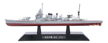 IJN heavy cruiser Kako, 1942 - Furutaka class