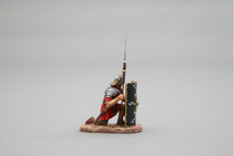 Kneeling Legionnaire (30th Legion) Figure