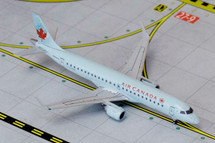 Air Canada Express ERJ-190 C-FHNY Gemini Diecast Display Model