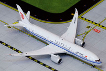 Air China B787-9 B-7877 Gemini Diecast Display Model