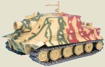 Sturmtiger/Sturmpanzer VI Pz.Stu.Mr.Kp 1001, German Army, March, 1945