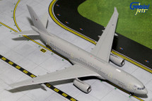 A330 MRTT Royal Air Force, ZZ330 Gemini Diecast Display Model