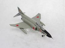 F-4EJ Phantom II Display Model JGSDF, Japan