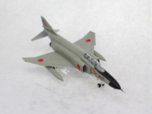 F-4EJ Phantom II Display Model JGSDF, Japan