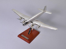 """Fw 200 """"Condor,"""" 1937 - Silver Classics Collection"""