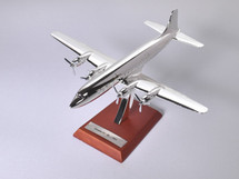 DC-6B, 1951 - Silver Classics Collection
