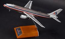 American A300-600R (Polished) N14056