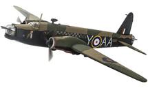 Wellington R1162 / AA-Y, Y for Yorker , RAF Feltwell, Norfolk, 1941