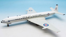 UK Air Force DH-106 Comet 4C XR397 No Stand