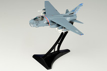 A-7E Corsair II USN VA-72 Blue Hawks, USS John F. Kennedy