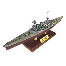 Admiral-class Battlecruiser Royal Navy, HMS Hood, 1941