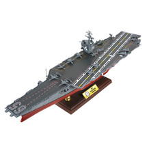 Enterprise-class Carrier USN, USS Enterprise