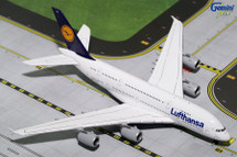 Lufthansa A380-800 D-AIMC Gemini Diecast Display Model