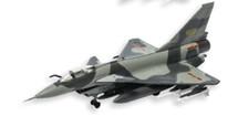 J-10 Vigorous Dragon PLAAF, China