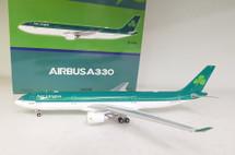 Aer Lingus A330-300 EI-EAV