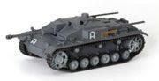 StuG.III Ausf.F StuG.Abt.210, Eastern Front 1942