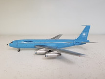 Maersk Air Boeing 720-051B OY-APY With Stand - Limited 60 Models