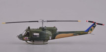 UH-1B U.S. Army Display Model