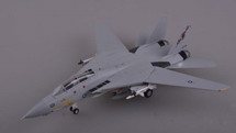 F-14B VF-24 1991 Display Model