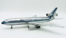 Eastern Air Lines DC-10-30 N390EA, New Body Polished With Stand