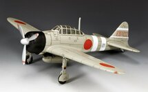 A6M Zero Imperial Japanese Navy, Petty Officer 1st Class Tetsuzo Iwamoto, IJN Carrier Zuikaku, Pearl Harbor 1941