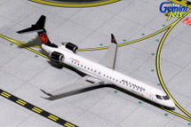Air Canada Express CRJ900, C-GJZV Gemini Diecast Display Model