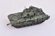T-14 Armata Main Battle Tank Russian Army, 2010s