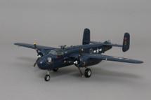 B-25 Mitchell `Devil Dog` Display Model