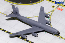 KC-135R (Hawaii ANG) USAF 60-0329 Gemini Diecast Display Model