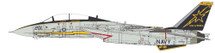 "F-14A Tomcat 159428 NF 201, USN, VF-33 ""Starfighters"" USS America"