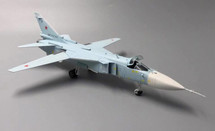 Su-24M Fencer White 16, Russian Air Force, New Tooling